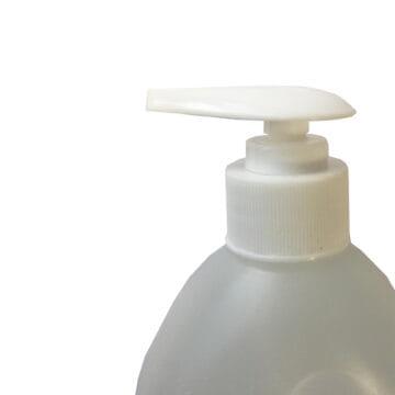 ALCOHOL-GEL-PUMP-1LT-1-3-1.jpg