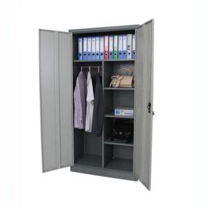 storages-roperillos