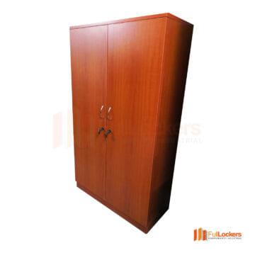 Closet-Roperillo-Melamina-1092997-1.jpg