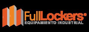 Full Lockers