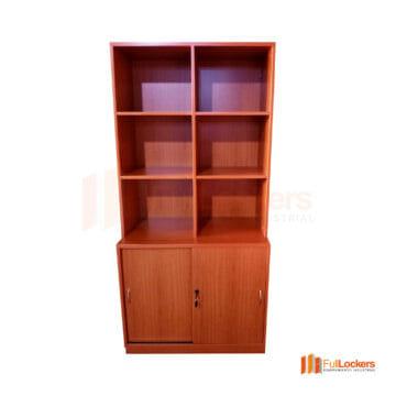 Librero-puerta-corrediza-melamina-1091555-1.jpg