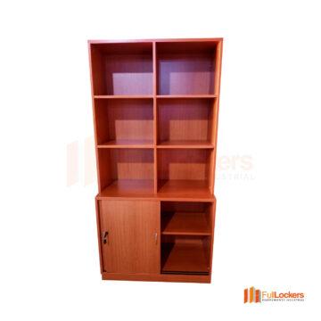 Librero-puerta-corrediza-melamina-1091555.jpg