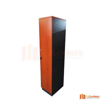 Locker-de-Melamina-Roperillo-LM-1.jpg