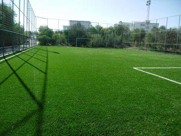 pasto-futbol-4.jpg