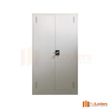 roperillo-chile-carabineros-armada-full-lockers.jpg