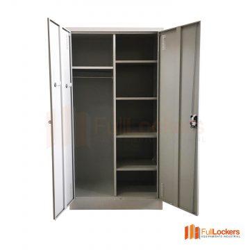 roperillo-chile-carabineros-armada-full-lockers2.jpg