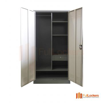 storage-con-cajonera-metalico-chile-full-lockers2.jpg